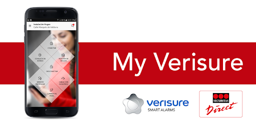 verisure-security-systems