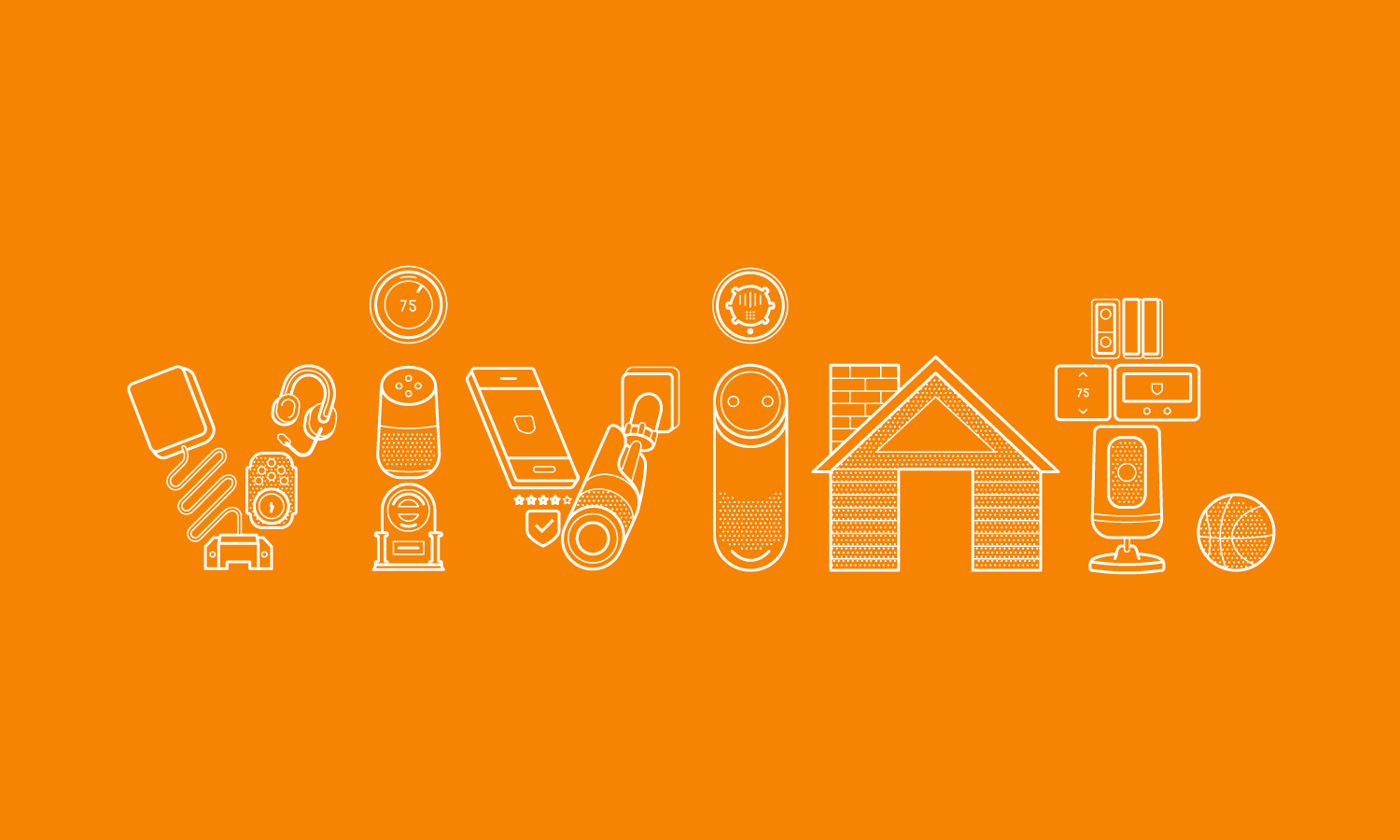 vivint-logo-illustration