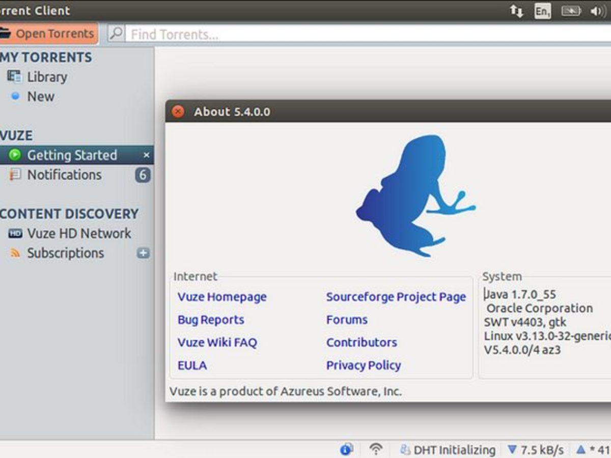 vuze-swarm-merging-faster-torrents-1200x900