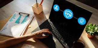 Best Business VPN Solutions