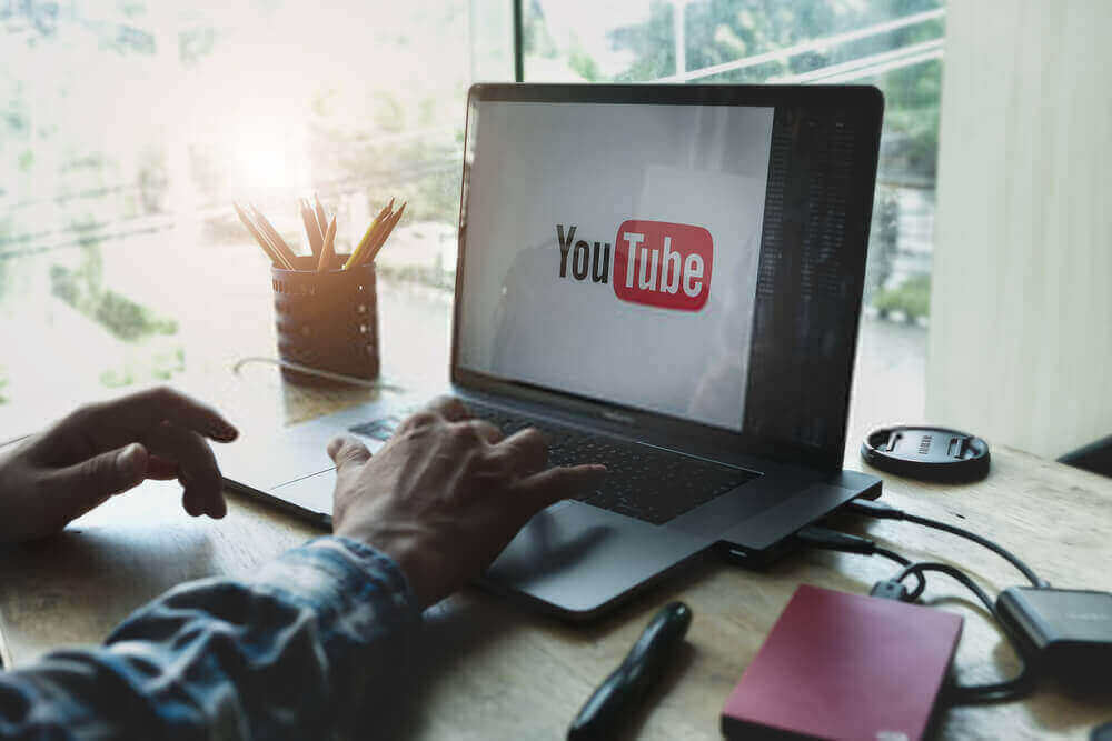 Which Youtube Downloader Is Best For Mac