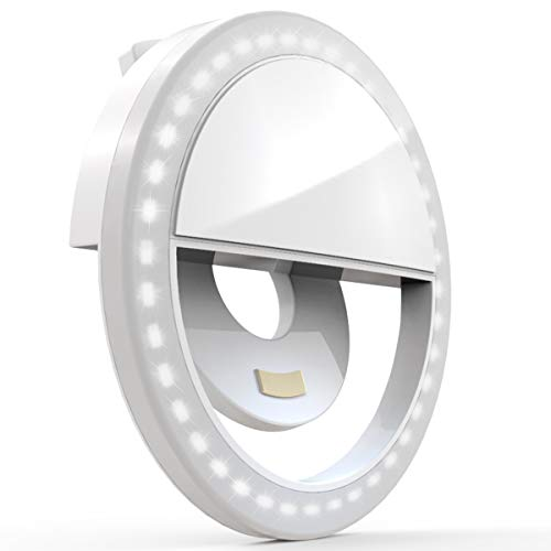 best ring light
