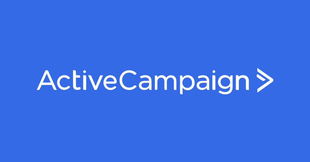 ActiveCampaign-HubSpot Alternatives