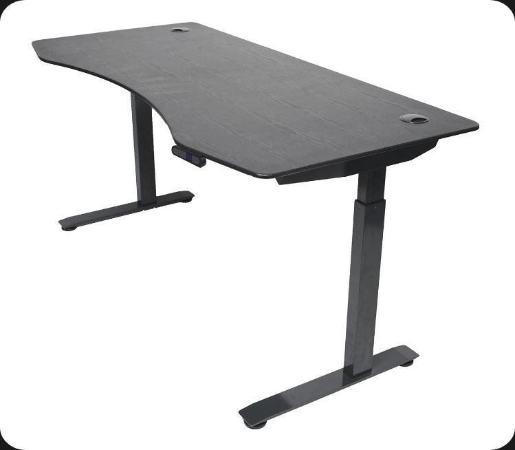 ApexDesk Elite Series Standing PC Desk