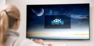Best 75-Inch 4K TVs Under $2000