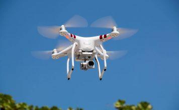 Best Drones Under $300