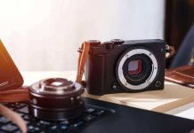 Best Mirrorless Camera under $1000