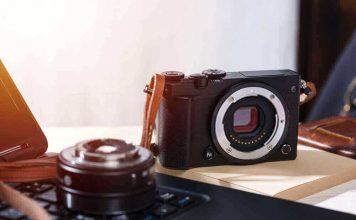 Best Mirrorless Camera under $1000
