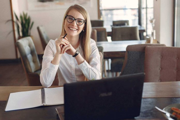 Essentials for Small Businesses Operating Remotely