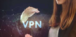 Best Free VPN For FireStick
