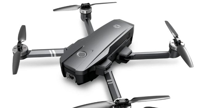 Holy Stone HS720 one of the Best drones under $300