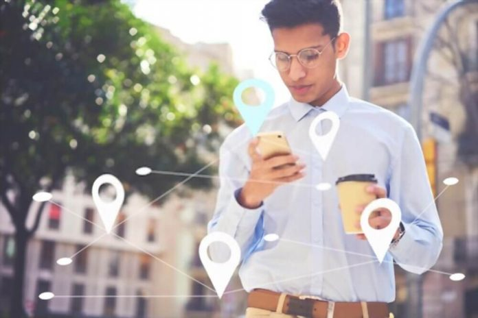 How to Locate a Phone Without Them Knowing