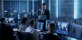 Security Practices for Small Businesses