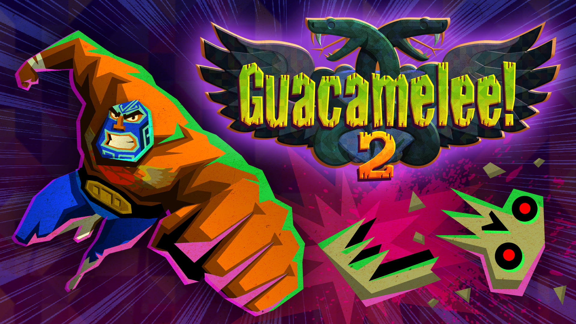 guacamelee-2-switch-hero