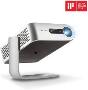 best 1080p projector under 500