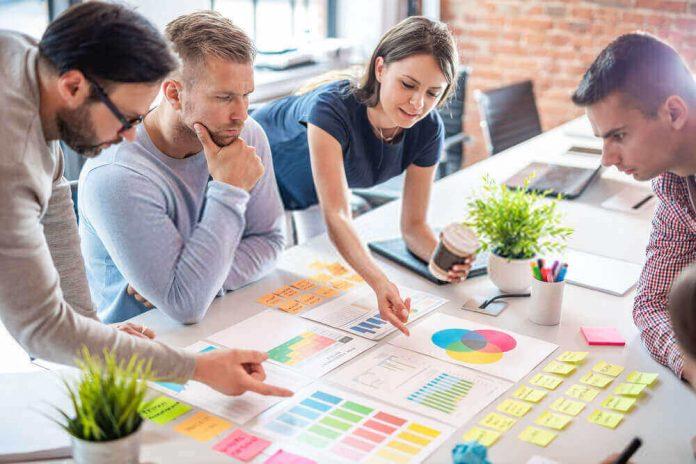 Best Business Plan Software