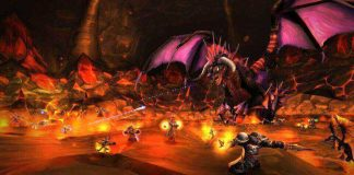 Best Games like World of Warcraft