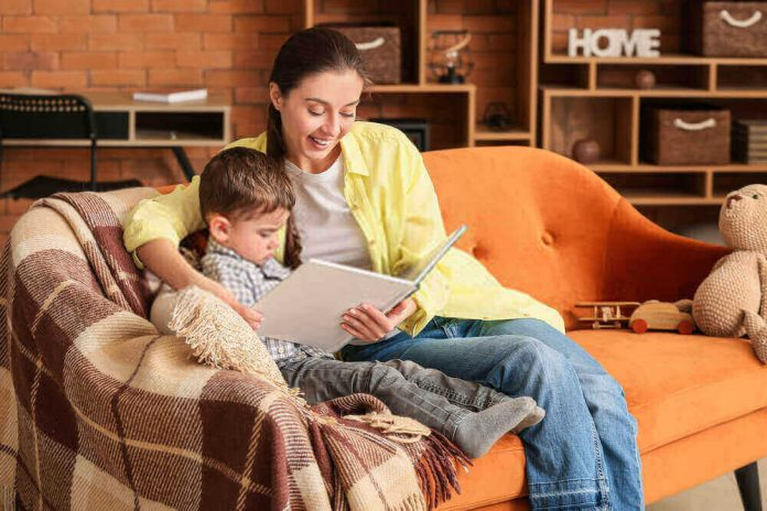 Best Nanny Payroll Services For Families