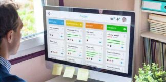 Best Workflow Management Software