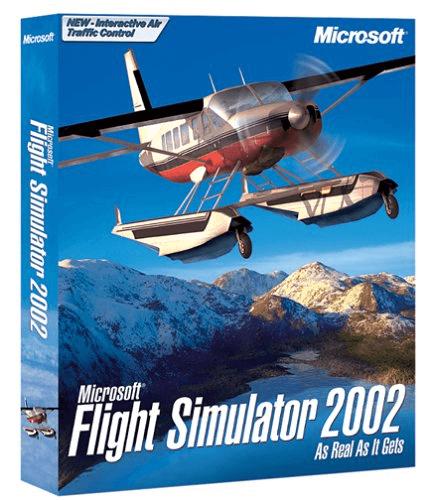 Microsoft Flight Simulator 2020- Best Flight Simulator with Stunning Visuals