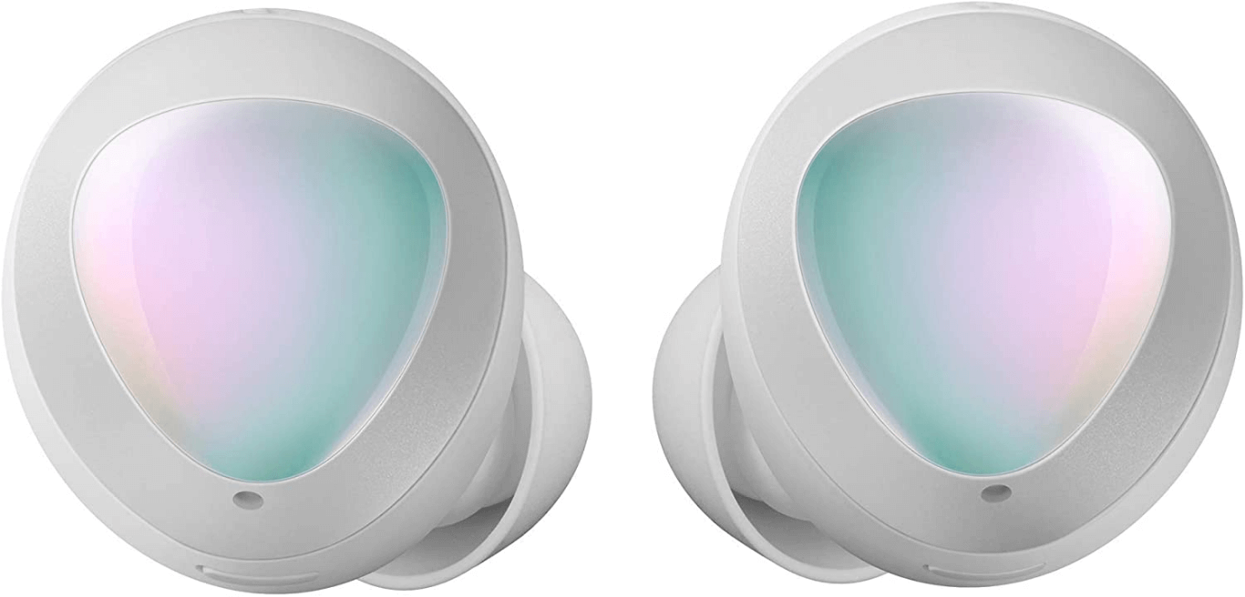 Samsung Galaxy Buds, Bluetooth True Wireless Earbud