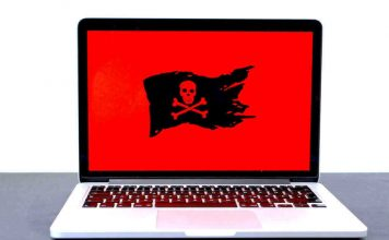 A Beginner's Guide to Malware