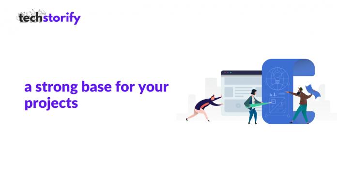 Basecamp Alternatives