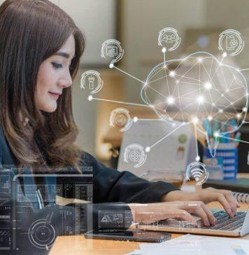 Best Artificial Intelligence Software