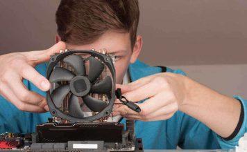 Best CPU Coolers