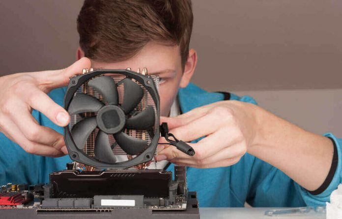 Best CPU Coolers