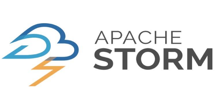 Best Data analytics tool- Apache storm