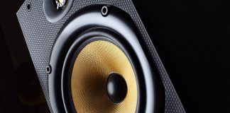 Best Floor Standing Speakers Under $2000