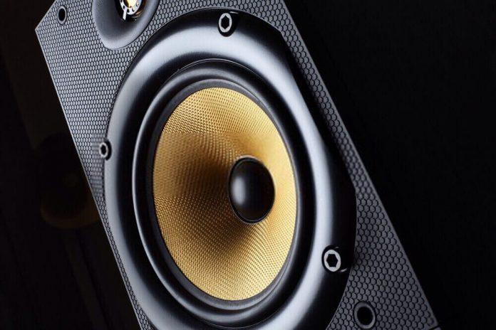 Best Floor Standing Speakers Under $2000