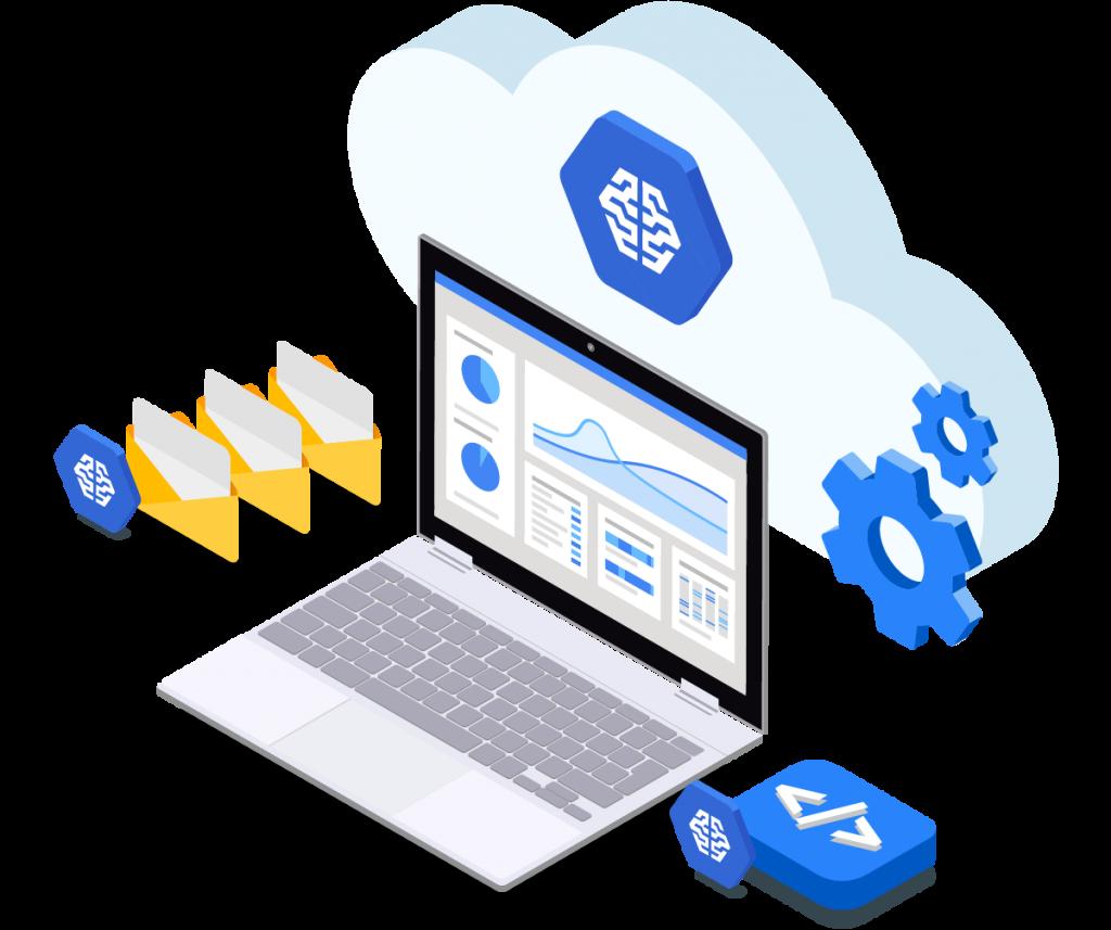 Google Cloud ML engine- Best AI software