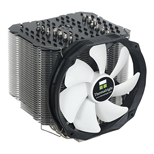 Le Grand Macho RT - Europian's Best Air CPU Cooler of 2020
