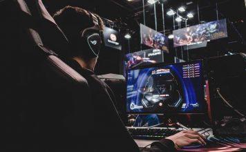 Prebuilt Gaming PC Under $500