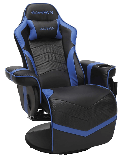 Respawn 900 Gaming Chair