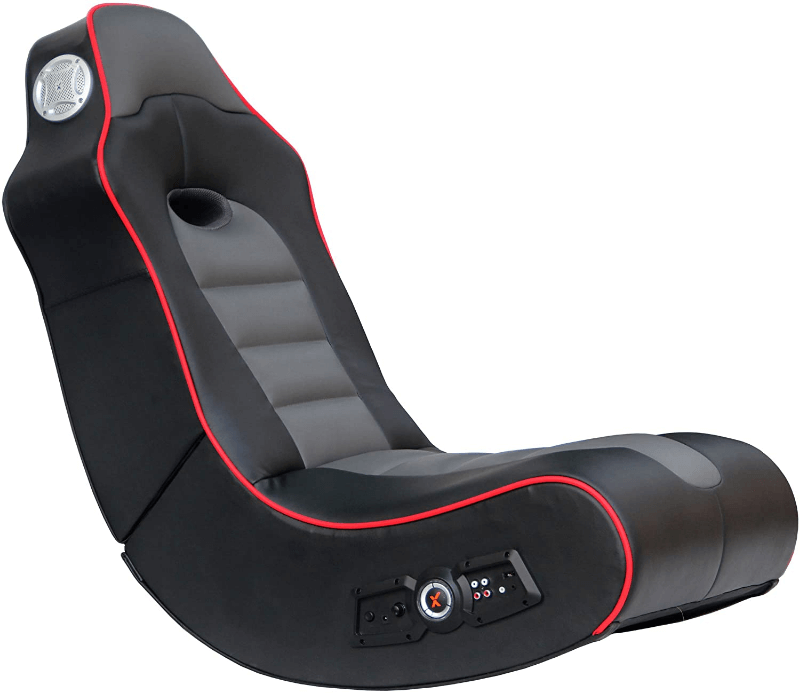 X-Rocker Surge Gaming Chair