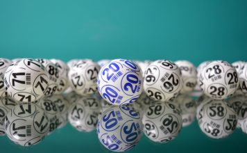 How Technology Is Changing The Lottery