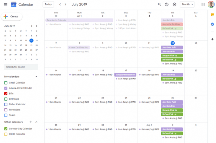 Google-calendar-700x466