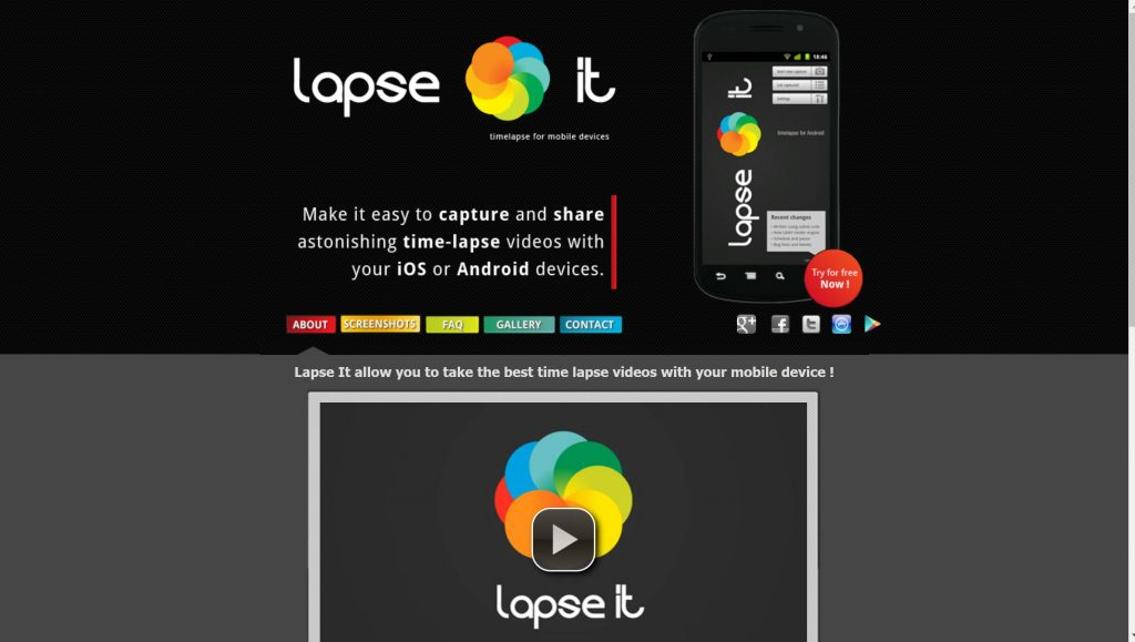 Lapse-It-•-Home-•-Time-Lapse-for-mobile