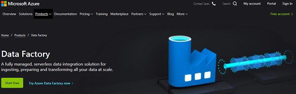 Microsoft Azure-1