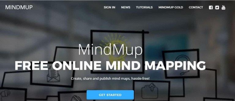Mindmup-brainstorming-tools-768x332