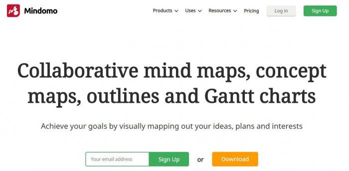 Mindomo-brainstorming-tools-700x343