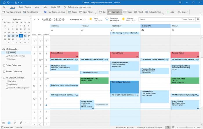 Outlook-Calendar-700x448