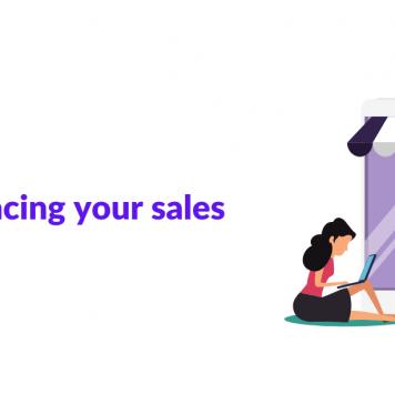 Sales Automation Tools
