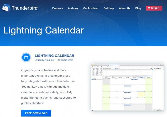 Thunderbird-Lightning-700x489