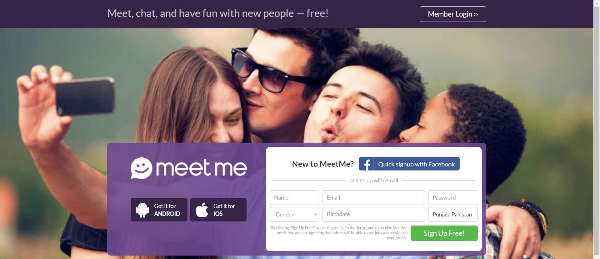 best-chat-apps-meetme