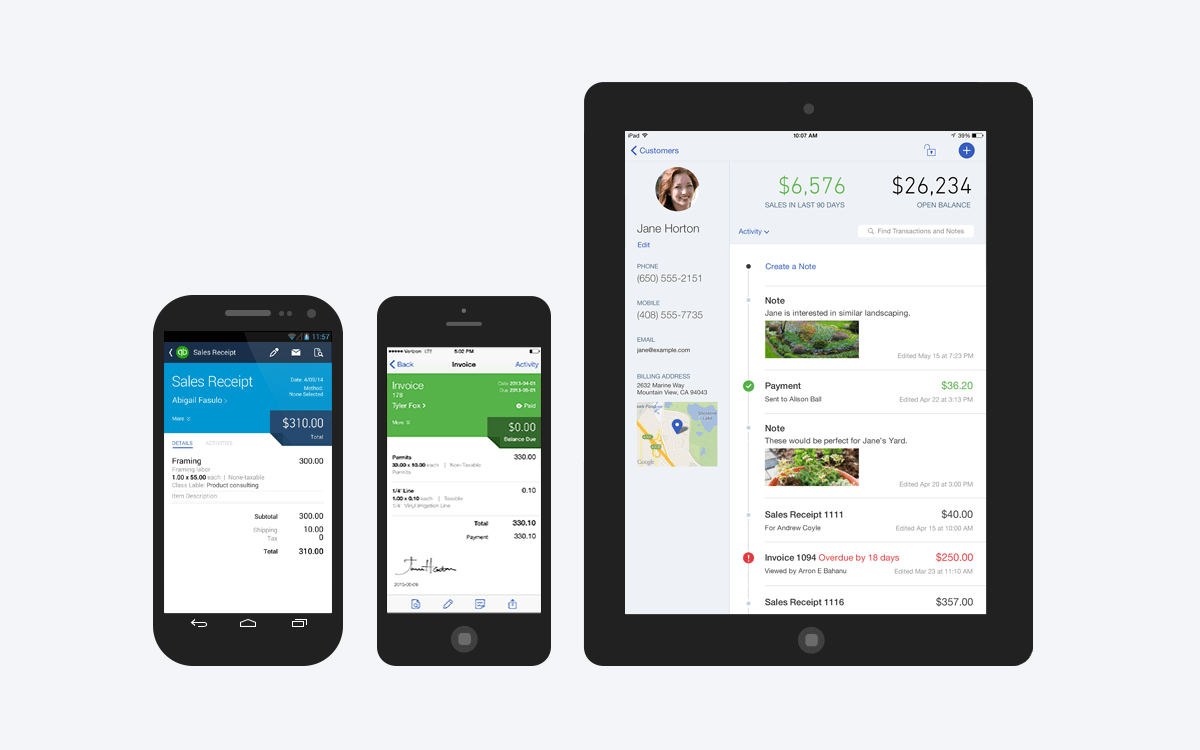 best-expense-tracker-apps-quickbooks