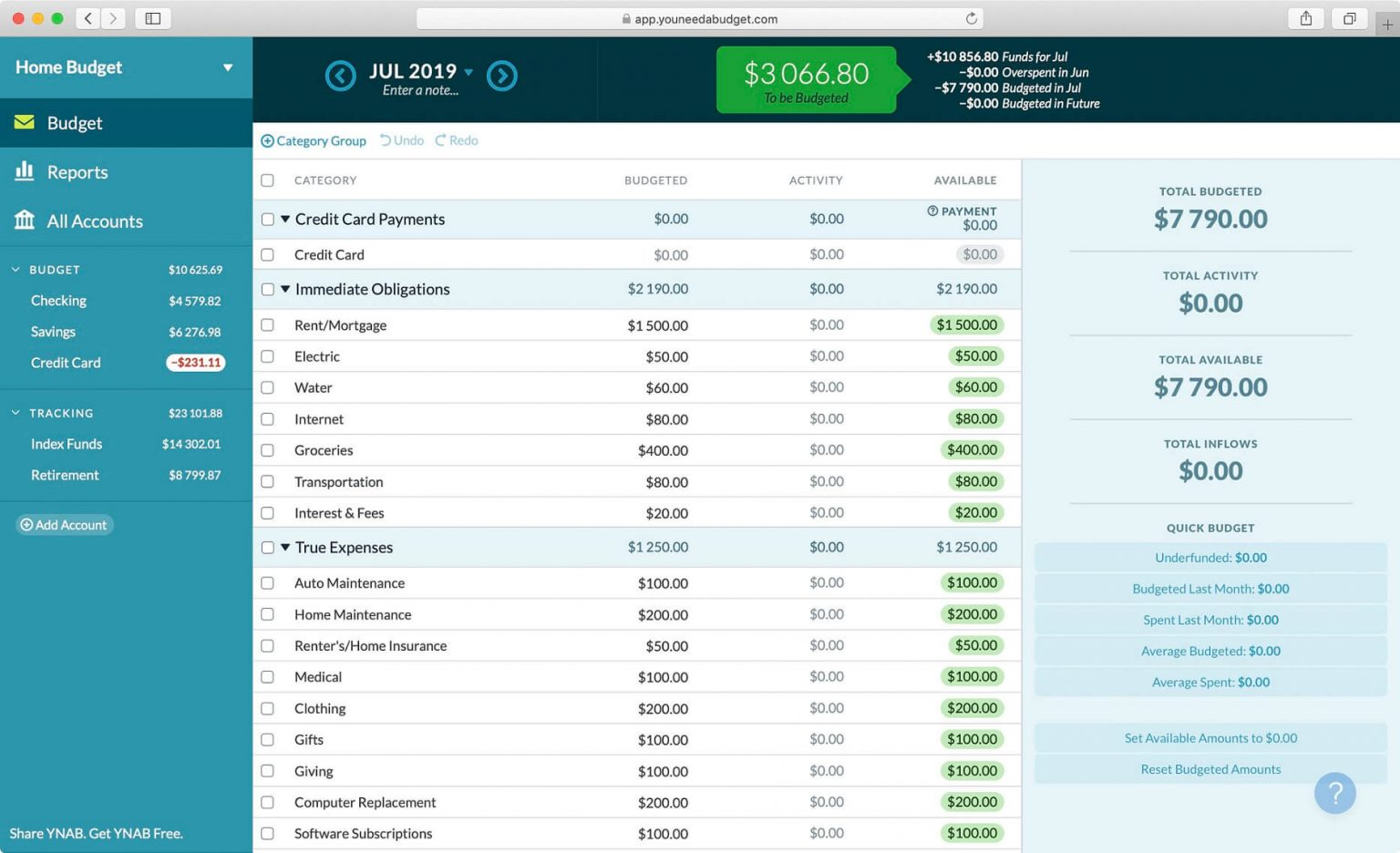 best-expense-tracker-apps-ynab-1536x936